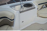 Thumbnail 30 for New 2017 Hurricane SunDeck Sport SS 220 OB boat for sale in West Palm Beach, FL