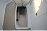 Thumbnail 29 for New 2017 Hurricane SunDeck Sport SS 220 OB boat for sale in West Palm Beach, FL