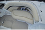 Thumbnail 35 for New 2017 Hurricane SunDeck Sport SS 220 OB boat for sale in West Palm Beach, FL