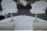 Thumbnail 41 for New 2017 Hurricane SunDeck Sport SS 220 OB boat for sale in West Palm Beach, FL