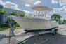 Thumbnail 3 for Used 2014 Sea Fox 249 Avenger boat for sale in Miami, FL