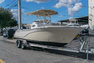 Thumbnail 1 for Used 2014 Sea Fox 249 Avenger boat for sale in Miami, FL