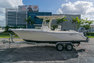 Thumbnail 4 for Used 2014 Sea Fox 249 Avenger boat for sale in Miami, FL