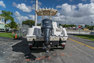 Thumbnail 6 for Used 2014 Sea Fox 249 Avenger boat for sale in Miami, FL