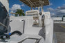 Thumbnail 18 for Used 2014 Sea Fox 249 Avenger boat for sale in Miami, FL