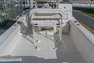 Thumbnail 22 for Used 2014 Sea Fox 249 Avenger boat for sale in Miami, FL