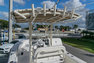 Thumbnail 23 for Used 2014 Sea Fox 249 Avenger boat for sale in Miami, FL