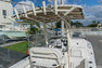 Thumbnail 25 for Used 2014 Sea Fox 249 Avenger boat for sale in Miami, FL