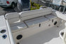 Thumbnail 27 for Used 2014 Sea Fox 249 Avenger boat for sale in Miami, FL