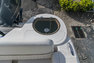 Thumbnail 28 for Used 2014 Sea Fox 249 Avenger boat for sale in Miami, FL