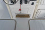 Thumbnail 35 for Used 2014 Sea Fox 249 Avenger boat for sale in Miami, FL