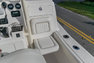 Thumbnail 38 for Used 2014 Sea Fox 249 Avenger boat for sale in Miami, FL
