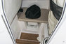Thumbnail 49 for Used 2014 Sea Fox 249 Avenger boat for sale in Miami, FL