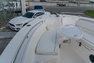 Thumbnail 52 for Used 2014 Sea Fox 249 Avenger boat for sale in Miami, FL