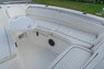 Thumbnail 53 for Used 2014 Sea Fox 249 Avenger boat for sale in Miami, FL