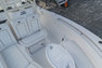 Thumbnail 58 for Used 2014 Sea Fox 249 Avenger boat for sale in Miami, FL