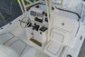 Thumbnail 61 for Used 2014 Sea Fox 249 Avenger boat for sale in Miami, FL