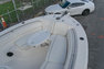 Thumbnail 60 for Used 2014 Sea Fox 249 Avenger boat for sale in Miami, FL