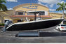 Thumbnail 0 for New 2017 Cobia 277 Center Console boat for sale in West Palm Beach, FL