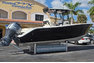 Thumbnail 9 for New 2017 Cobia 277 Center Console boat for sale in West Palm Beach, FL