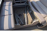 Thumbnail 16 for Used 2014 Regency Party Barge 254 XP3 boat for sale in West Palm Beach, FL