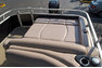 Thumbnail 20 for Used 2014 Regency Party Barge 254 XP3 boat for sale in West Palm Beach, FL