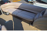 Thumbnail 41 for Used 2014 Regency Party Barge 254 XP3 boat for sale in West Palm Beach, FL