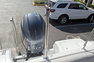 Thumbnail 14 for New 2017 Hurricane SunDeck SD 187 OB boat for sale in West Palm Beach, FL