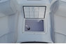 Thumbnail 42 for New 2017 Hurricane SunDeck SD 187 OB boat for sale in West Palm Beach, FL