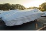 Thumbnail 0 for New 2017 Hurricane SunDeck SD 2690 OB boat for sale in West Palm Beach, FL
