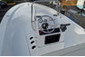 Thumbnail 18 for New 2017 Sportsman 20 Island Bay boat for sale in Miami, FL