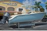 Thumbnail 11 for New 2017 Cobia 277 Center Console boat for sale in West Palm Beach, FL