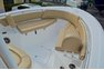 Thumbnail 37 for New 2017 Sportsman Open 232 Center Console boat for sale in West Palm Beach, FL
