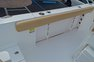 Thumbnail 19 for New 2017 Sportsman Open 232 Center Console boat for sale in West Palm Beach, FL