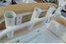 Thumbnail 22 for New 2017 Sportsman Open 232 Center Console boat for sale in West Palm Beach, FL