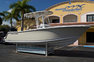 Thumbnail 1 for New 2017 Sportsman Open 232 Center Console boat for sale in West Palm Beach, FL