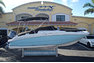 Thumbnail 10 for New 2017 Hurricane SunDeck SD 2400 OB boat for sale in Miami, FL
