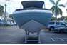 Thumbnail 11 for New 2017 Hurricane SunDeck SD 2400 OB boat for sale in Miami, FL