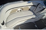 Thumbnail 60 for New 2017 Hurricane SunDeck SD 2400 OB boat for sale in Miami, FL