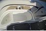 Thumbnail 61 for New 2017 Hurricane SunDeck SD 2400 OB boat for sale in Miami, FL