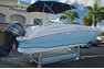 Thumbnail 9 for New 2017 Hurricane SunDeck SD 2400 OB boat for sale in Miami, FL