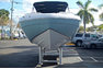 Thumbnail 2 for New 2017 Hurricane SunDeck SD 2400 OB boat for sale in Miami, FL