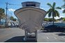 Thumbnail 2 for Used 2007 Grady-White 273 Chase boat for sale in West Palm Beach, FL