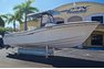 Thumbnail 1 for Used 2007 Grady-White 273 Chase boat for sale in West Palm Beach, FL