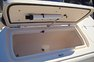 Thumbnail 24 for Used 2007 Grady-White 273 Chase boat for sale in West Palm Beach, FL