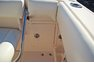 Thumbnail 28 for Used 2007 Grady-White 273 Chase boat for sale in West Palm Beach, FL