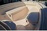 Thumbnail 59 for Used 2007 Grady-White 273 Chase boat for sale in West Palm Beach, FL