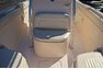 Thumbnail 60 for Used 2007 Grady-White 273 Chase boat for sale in West Palm Beach, FL