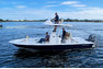 Thumbnail 1 for New 2017 Sportsman Masters 267 Bay Boat boat for sale in West Palm Beach, FL