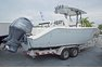 Thumbnail 0 for New 2017 Cobia 277 Center Console boat for sale in Miami, FL